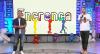 Encrenca (05/09/21) | Completo