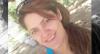 Conheça a história da professora que morreu para salvar crianças em Janaúba