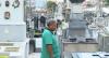 Belo Horizonte assombrada: conheça os fantasmas históricos da cidade