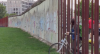 Colapso da União Soviética contribuiu para queda do Muro de Berlim