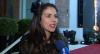 Dani Albuquerque diz que filha recebeu carta de amor do herdeiro de Eliana