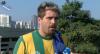 """Thiago Gagliasso sai em defesa do irmão Bruno Gagliasso: """"Errar faz parte"""""""