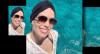 Em tratamento contra o câncer, Ana Furtado curte férias em Ibiza