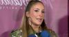"""Claudia Leitte vira candidata do 'The Voice' por um dia: """"Frio na barriga"""""""