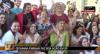 Giovanna Ewbank abre o jogo sobre perda parcial da audição