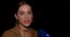 """Sophia Abrahão aprova mudanças no Vídeo Show: """"Se descobrindo como formato"""""""