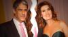 William Bonner e Fátima Bernardes se evitam em gravação na Globo