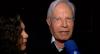 """Cid Moreira elogia o novo JN: """"Gostaria de estar lá e mostrar o meu tênis"""""""