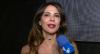"""Luciana Gimenez diz sentir falta de Lucas Jagger e admite: """"Está difícil"""""""