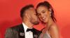 """Bruna Marquezine confirma fim de relacionamento com Neymar: """"Partiu dele"""""""