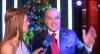 Programas da RedeTV! ganham decoração especial para o Natal