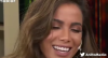 Anitta revela já ter feito sexo a três: 'Mais de uma vez'