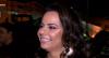"""Viviane Araújo sobre nova personagem: """"Diferente de tudo o que já fiz"""""""