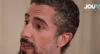 "Marcos Mion rebate crítica de Roberto Justus a reality: ""Depende de você"""