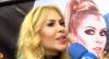 """Joelma fala sobre harmonização facial: """"Apaixonada por mim"""""""