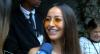 """Sabrina Sato diz ter voltado a """"namorar"""" com Duda: """"Tem que voltar, né?"""""""