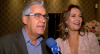 Mauro Naves: Vamos ver se Tite consegue resgatar o torcedor brasileiro