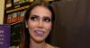 """Adriana Sant'Anna fala de dificuldades por ser ex-BBB: """"Dói receber não"""""""