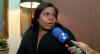 Jojo Todynho revela que passou em testes para ser atriz da Globo