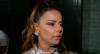 "Viviane Araújo nega affair com ex de Paolla Oliveira: ""Nunca teve nada"""