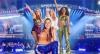 Com a volta de Spice Girls, Júlia Pereira analisa o estilo das cantoras