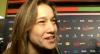 Fernanda Gentil nega pretensão de ser atriz e fala de seu programa novo