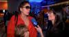 """""""Sempre me tratou com respeito"""", diz Adriane Galisteu sobre Silvio Santos"""
