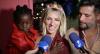 """Giovanna Ewbank diz que está tentando ter outro filho: """"Estamos treinando"""""""