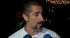 """""""Não é nem talk show, nem reality"""", diz Marcos Mion sobre novo projeto"""