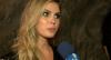 """Bárbara Evans sobre Andressa Urach: """"Não fiz as pazes; só não guardo mágoa"""""""