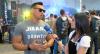 """Felipe Franco sobre depressão de Juju Salimeni: """"Não considero a doente"""""""