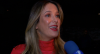 """Aos 9 meses de gravidez, Ticiane Pinheiro declara: """"Esperando o tempo dela"""""""