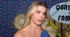"""""""Me programando"""", diz Karina Bacchi sobre outra inseminação artificial"""