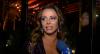 """""""Queria um marido; se Deus quiser, vai vir"""", declara Viviane Araújo"""