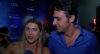 Ana Paula Minerato entrega que novo namorado é muito ciumento