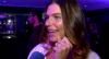 """Mariana Goldfarb sobre início de carreira: """"Acham que você é só um cabide"""""""