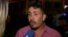 """Carlinhos Maia sobre polêmica com Whindersson: """"Deixa cada um quietinho"""""""