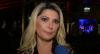 """""""Tem que voltar e repensar os valores"""", diz Fontenelle sobre Carlinhos Maia"""