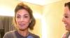 """Luciana Gimenez revela o desejo de ser avó: """"Vovó já ficou pelada"""""""