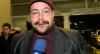 """Tiago Abravanel sobre contratação na SBT: """"Oficialmente ainda nada"""""""