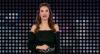 Julia Pereira revela truques para parecer bonita nos cliques