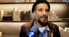"""""""Coração pulsando em outra pessoa"""", diz Bruno Gagliasso sobre ser pai"""