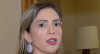 """""""Procure evoluir"""": Nadja Pessoa manda recado para Perlla"""