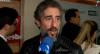 """""""Eu prefiro não saber"""", diz Marcos Mion sobre participantes de 'A Fazenda'"""