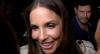 """Ivete Sangalo elogia IZA no 'The Voice Brasil': """"Menina de ouro"""""""