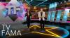 TV Fama (19/08/19)   Completo