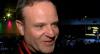 """Barrichello fala pela primeira vez sobre separação e diz ser """"tranquilo"""""""
