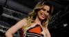 Fernanda Keulla não tem garantia se continuará como repórter do BBB