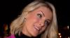 """""""Na minha família não tem bandido"""", diz Ana Hickamann sobre caso do cunhado"""