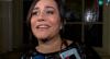 "Alessandra Negrini se orgulha do filho virar ator: ""Me surpreendeu"""